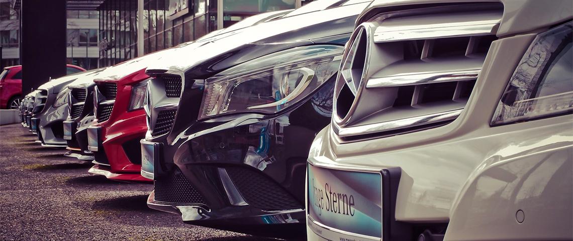 Autosegmenten in Nederland. Hoe zit dit precies?