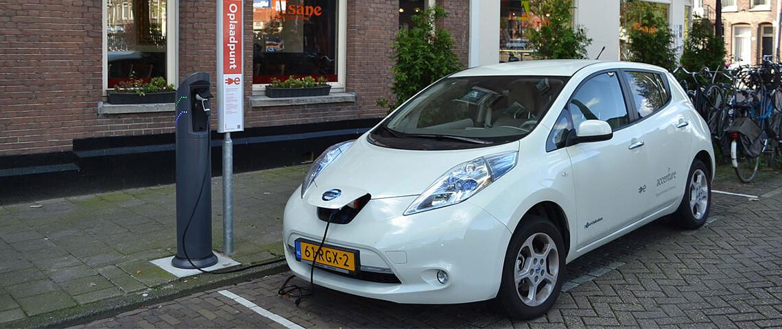 Tips voor aanschaf tweedehands elektrische auto
