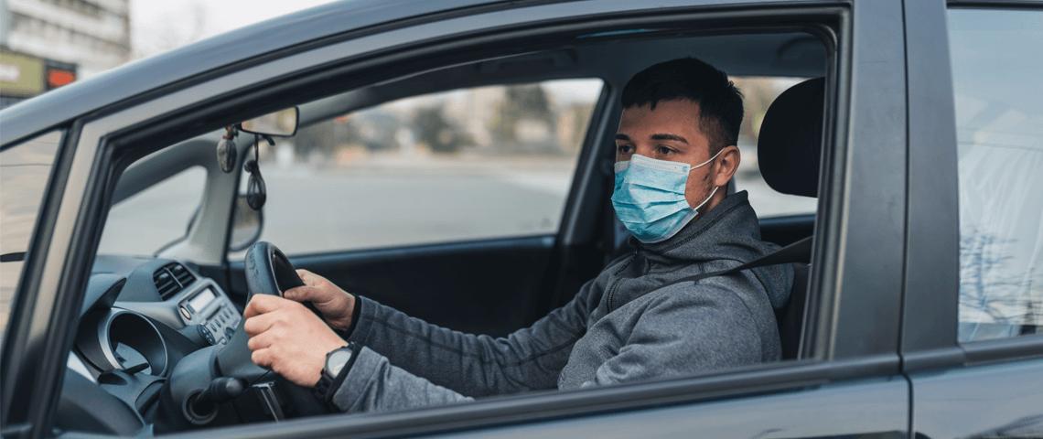 Volkswagen legt fabrieken stil door gebrek aan kopers